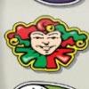 5 Line Multiplay Joker