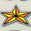 5 Line Multiplay Stern