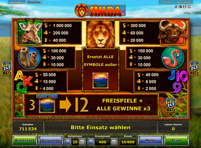 play jackpot party slot machine online book of ra free spielen