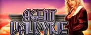 agent valkyrie banner