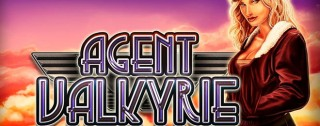 agent valkyrie banner medium