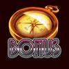 Agent Valkyrie Bonus Symbol
