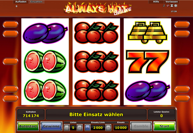 always-hot-deluxe-novoline-spiel