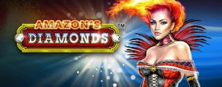 amazons diamonds banner medium