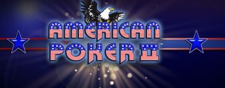 american poker ii banner medium