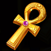Ancient Egypt Ankh