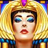 Ancient Egypt Kleopatra