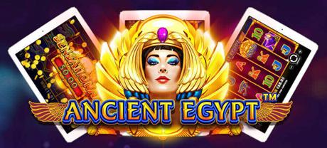 Ancient Egypt Mobile