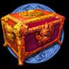 Ancient Riches Truhe