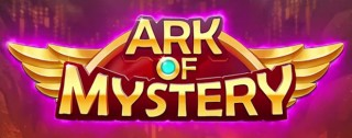 ark of mystery banner medium
