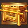 Ark Of Mystery Truhe