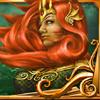 Atlantis Thunder Prinzessin