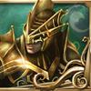 Atlantis Thunder Ritter