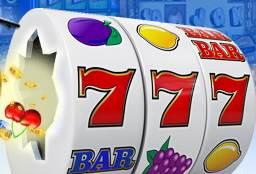 which online casino pays the best automatenspiele kostenlos ohne anmeldung testen