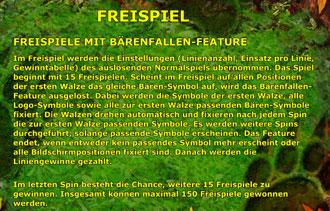 bear-tracks-freispiele