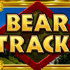 bear-tracks-logo-symbol