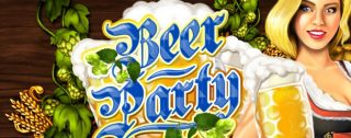 beer party banner medium