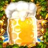 Beer Party Bier