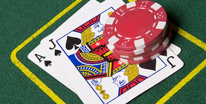 online casino black jack gratis spiele ohne anmelden