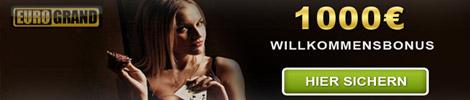 blackjack empfehlung