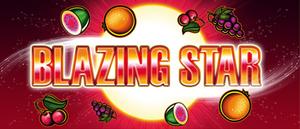 blazing-star-breit