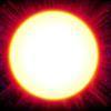 blazing-star-stern