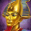 Book of Dead Amun