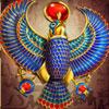 Book of Dead Horus
