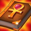 Book Of Moorhuhn Buch