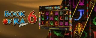 book of ra deluxe 6 banner medium