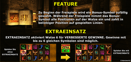 casino online ohne anmeldung book of ra deluxe download