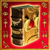 Book of Ra deluxe Buch