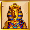 book of ra sphinx
