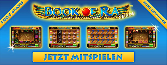 welches online casino online casino book of ra