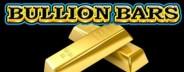 bullion bars banner
