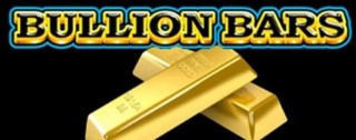 bullion bars banner medium