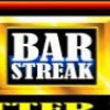 bullion bars bar streak