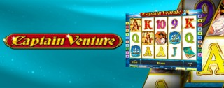 captain venture banner medium