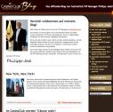 casino club blog