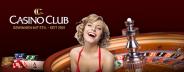 casinoclub thumbnail