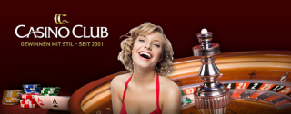 casinoclub medium