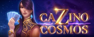 cazino cosmos banner medium