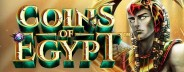 coins of egypt banner medium