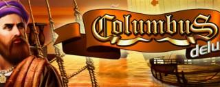 columbus deluxe medium