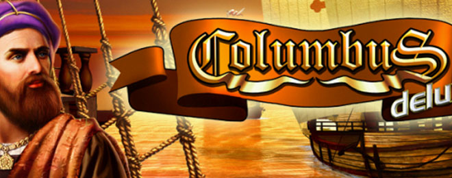 euro casino online stargames kostenlos spielen ohne anmeldung