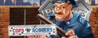 cops n robbers banner medium