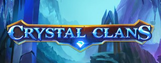 crystal clans banner medium