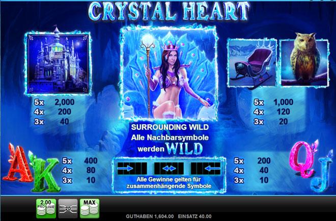 crystal-heart-gewinne