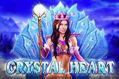 crystal-heart-logo
