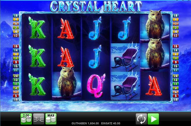 crystal-heart-merkur